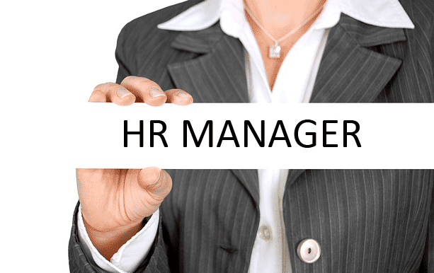 HR and Recruitment
