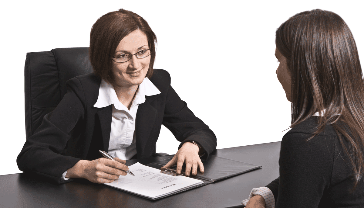 Common Interview Questions asked by HR