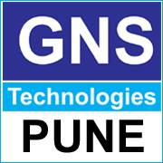 GNS Technologies Pvt Ltd